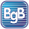 BGB Button